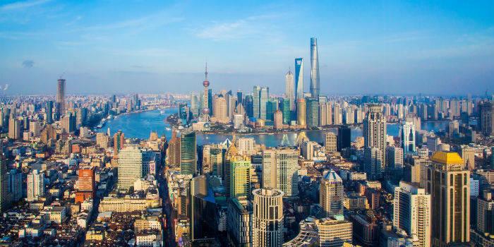 首家落户上海的股份行理财子公司开业 信银理财承接业务规模超1.2万亿元