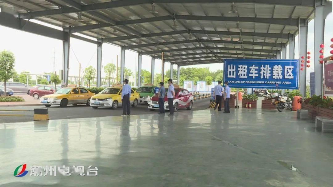 私家车拉客处罚_高铁潮汕站区非法拉客 两男子被拘留5日_进行