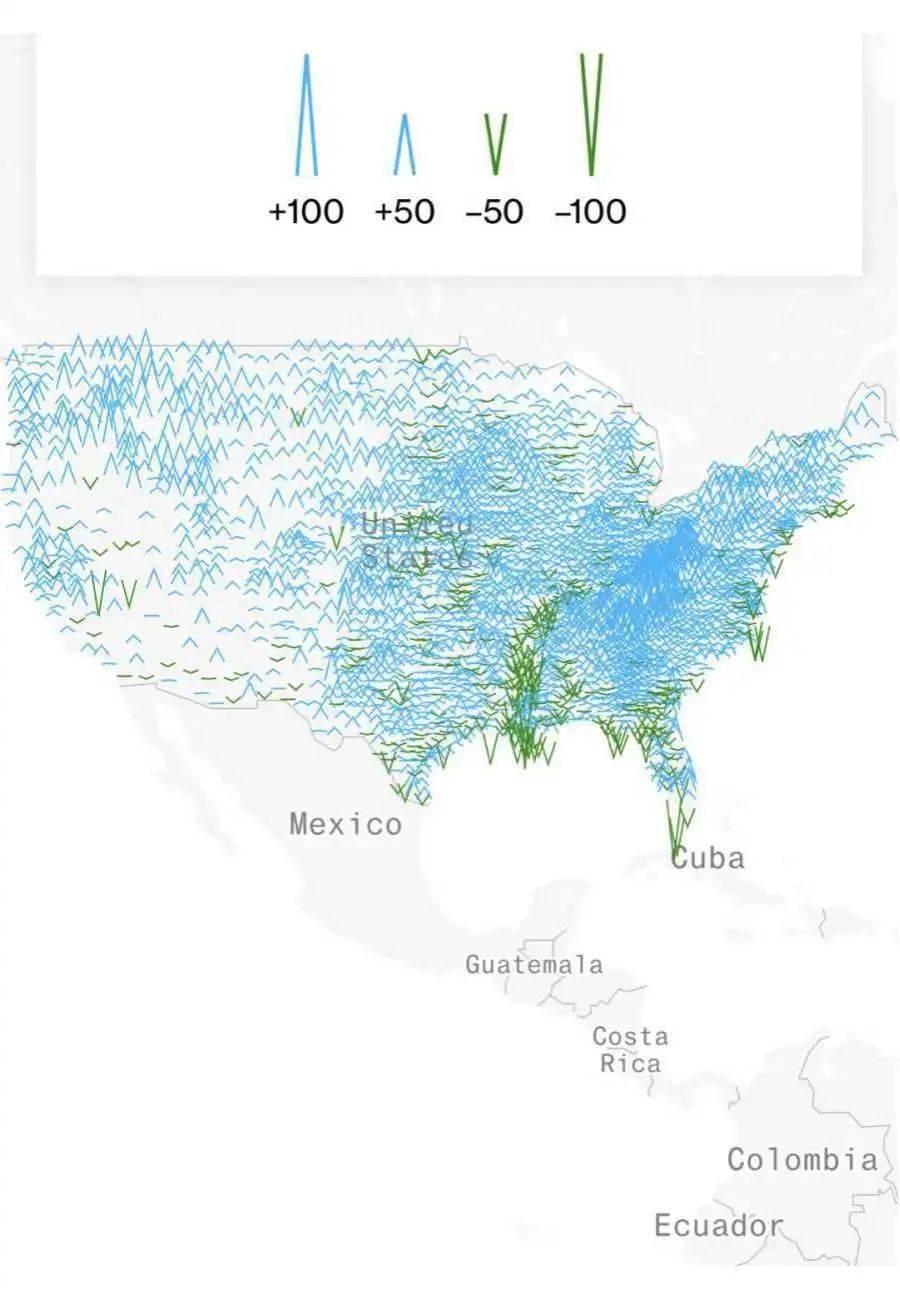 韧性房地产︱房产价值与洪涝:洪涝数据如何影响房产价值