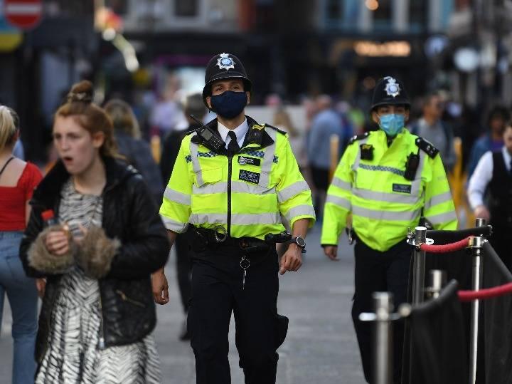 <strong>英国宣布积分移民计划细节</strong>