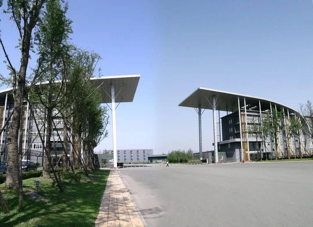 [招聘]新津腾中筑路机械有限公司