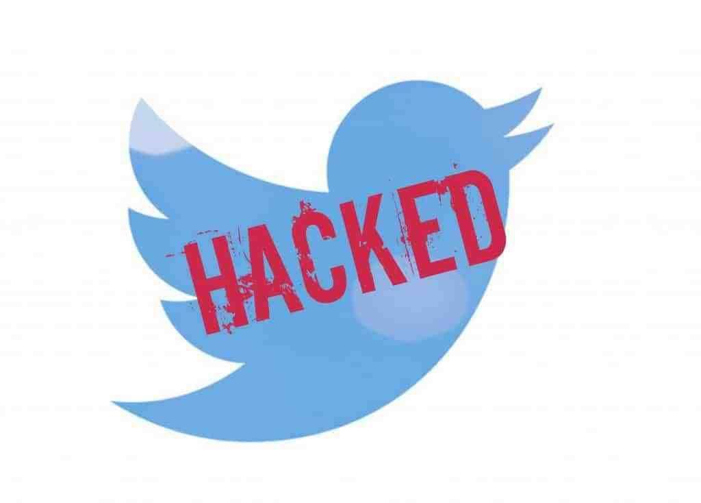 Twitter遭比特币黑客大规模入侵:Apple未能幸免