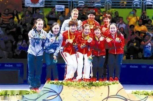 不了解欧洲女球员球衣下的秘密,错过了多少神球……-乒乓国球汇_德国新闻_德国中文网