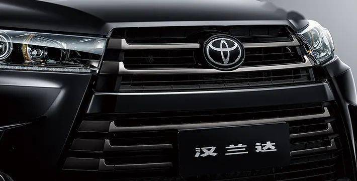 【新车评测】30万预算买大空间SUV,选汉兰达还是