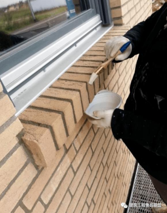 防治外窗渗水的五项对策,值得参考!