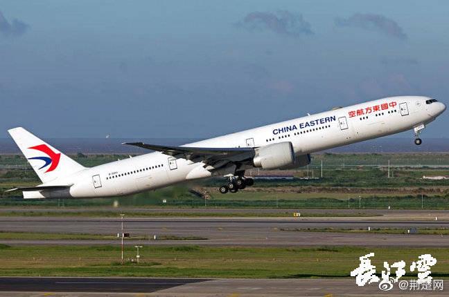 8月份夏季机票促销低至1。 中国国航机票促销时间
