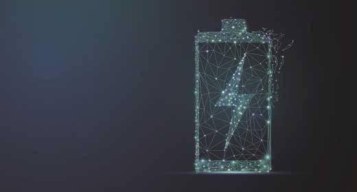 北城新天地里程碑!微软测试氢燃料电池