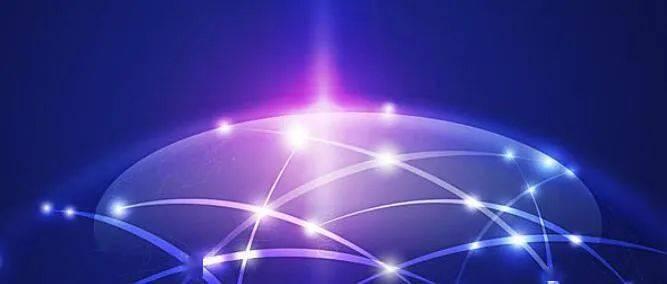 """光学微理论:什么是""""光纤阵列""""?"""