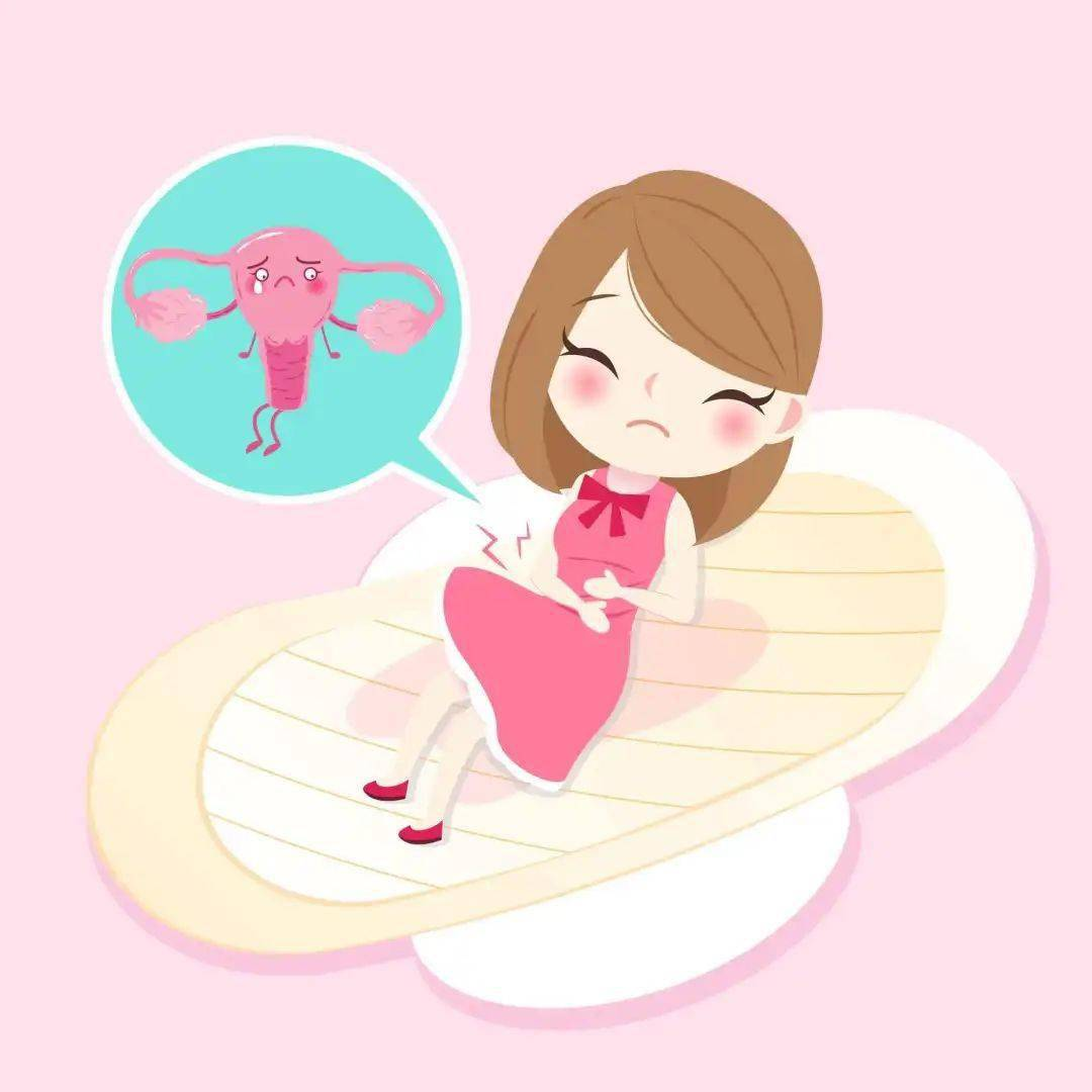 女性健康|月经量多,代表身体好?事实是……