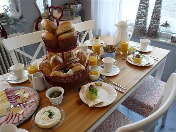 不吃早餐的11个危害!健康早餐如何搭配!本文详细告诉你!