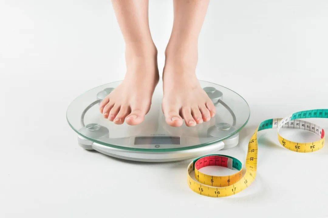 """【健康科普】""""易胖体质""""的人还有救吗?"""