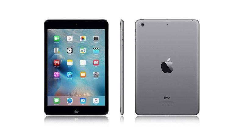 初代iPad mini被苹果添加到过时清单中