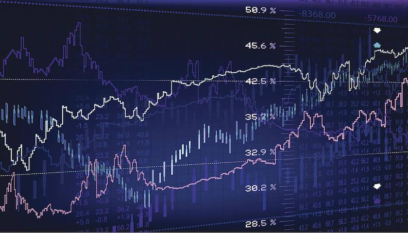 """精选层开板首周惊心动魄:有个股累计涨幅近100%,13只个股仍在""""破发"""""""