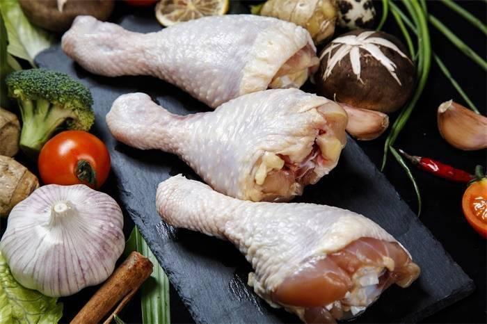 西街小学澳大利亚暴发H7N7禽流感,已经感染农场半数禽类