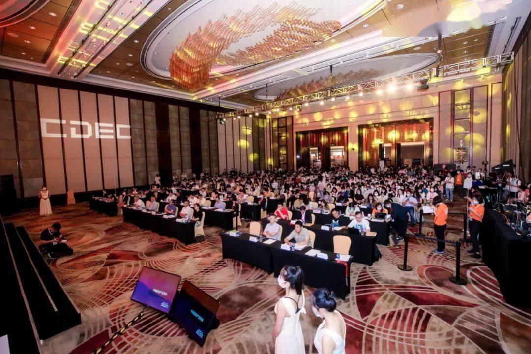 中国电竞黄金时代来了?用户将达4.95亿,英雄联盟S10、S11均落地