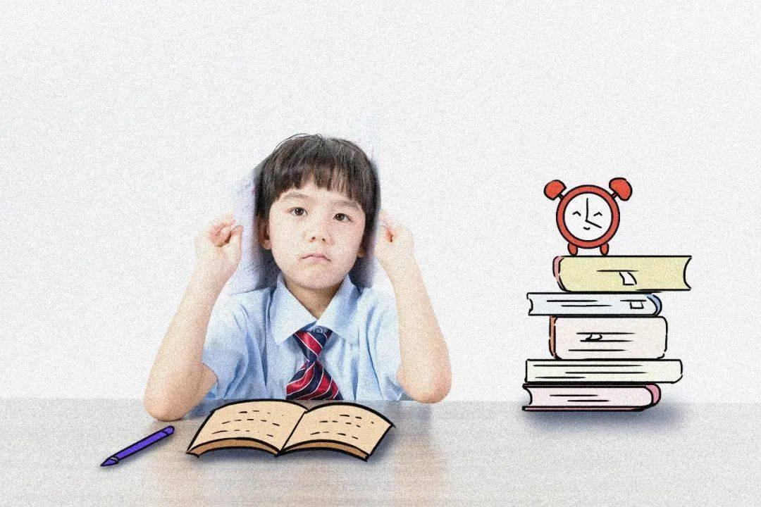 王菲女儿退学背后,是4.3亿家庭的隐痛:找不到内驱力的孩子,长大后最可怕!