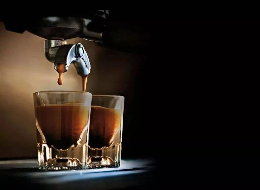 意大利人为何如此偏爱咖啡? 试用和测评 第3张