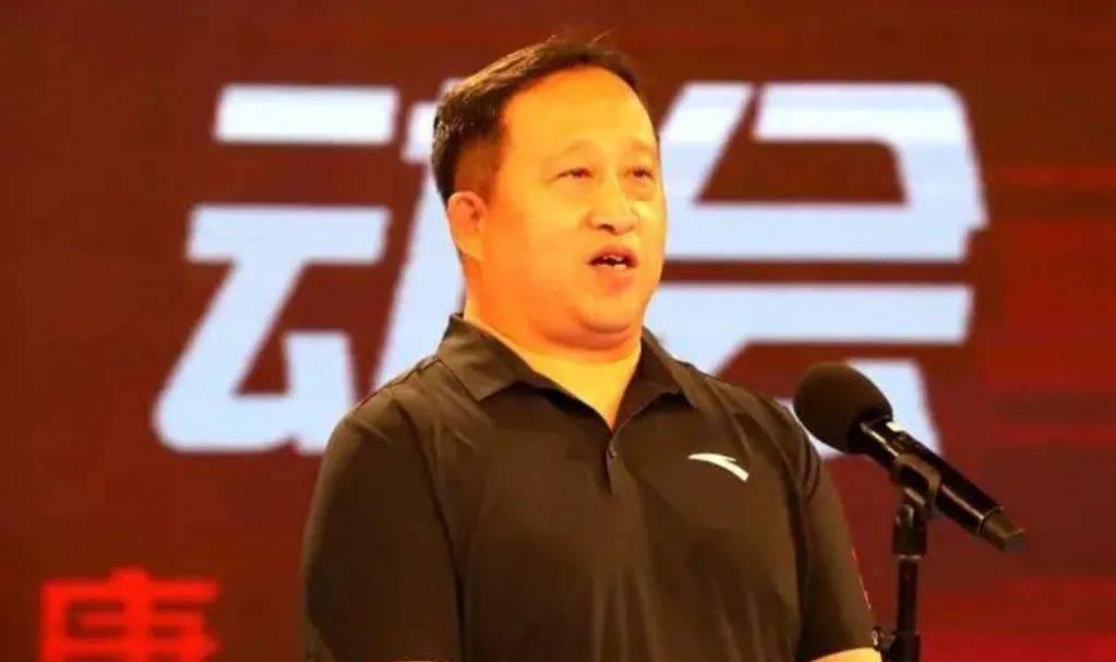 """亚美体育: 黑龙江今天一起""""云""""动起来~(图3)"""