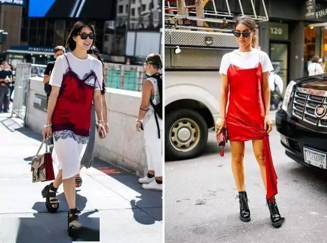 这些衣服好想要啊,从颜色到设计风格都完美  span class=