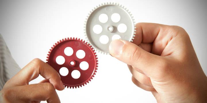 京东联手国美采购300亿大单背后 双方意在打通生产分配到流通、消费全链路
