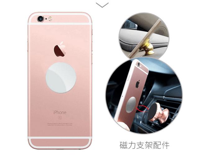 """降价?iPhone12砍掉充电头,但这个""""小设计""""又要让你钱包大放血… 消费与科技 第9张"""