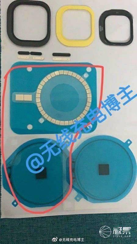 """降价?iPhone12砍掉充电头,但这个""""小设计""""又要让你钱包大放血… 消费与科技 第3张"""