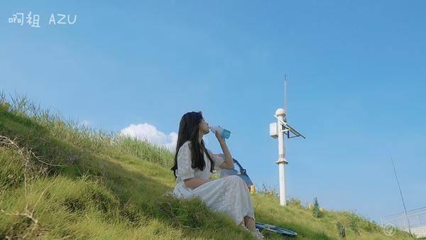 我在广西乡下遇见了宫崎骏的夏天