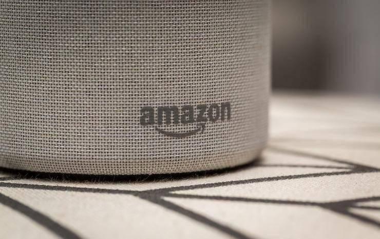 亚马逊语音助手Alexa出现安全漏洞