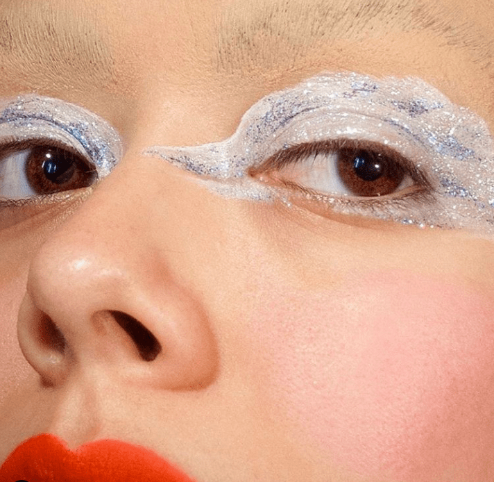 美妆新时代!这些无性别化妆品你都知道嘛?插图(6)