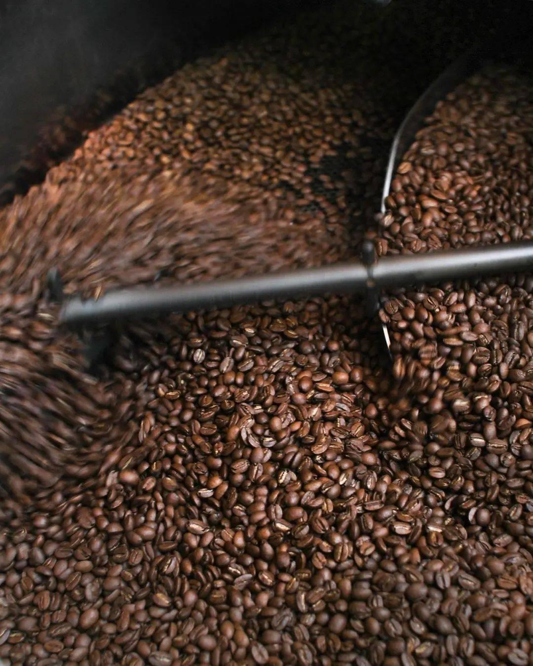喝对咖啡,运动效果加倍 博主推荐 第2张