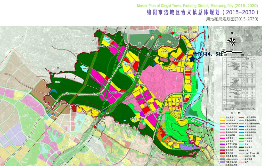 绵阳三台四平乡有多少人口_四平下三台水库风景图
