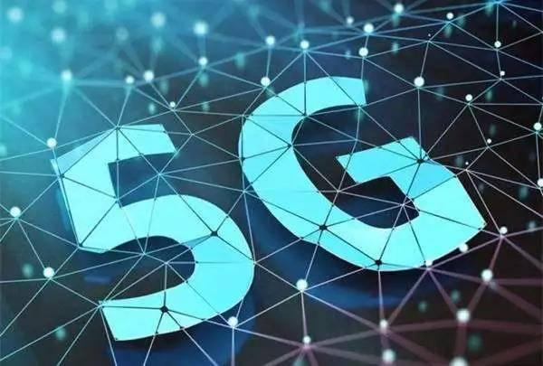 5G普及元年的中场战事:联通电信可用基站超移动,用户感知不强