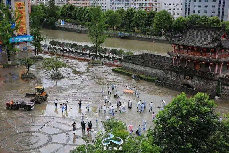 略阳县人口经济_略阳县两河口镇