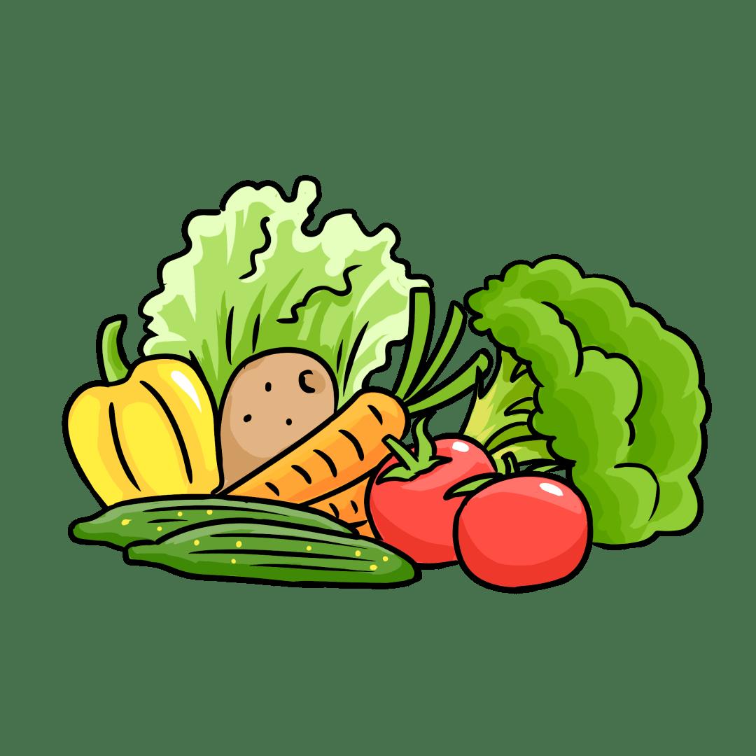 苦瓜、秋葵能降血糖?想要控制血糖,重要的是…