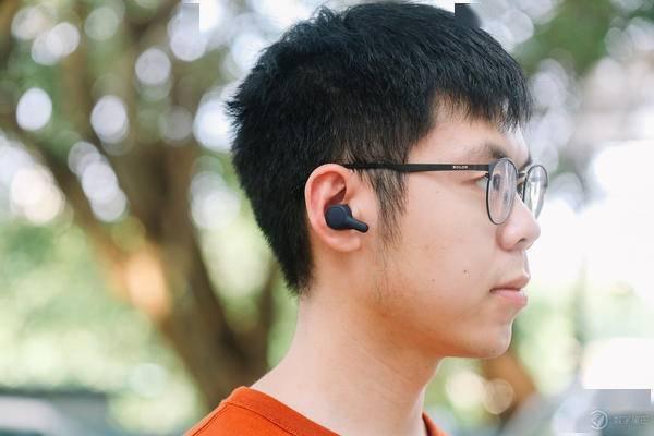 小淼说:久等,这是真无线耳机横向评测 3.0