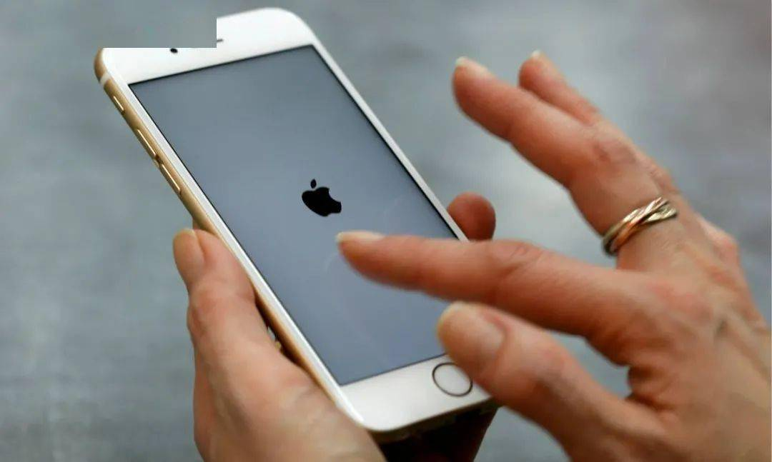 国产安卓机这么多黑科技,iPhone 11销量还是第一,为什么苹果至今还非常受人欢迎?