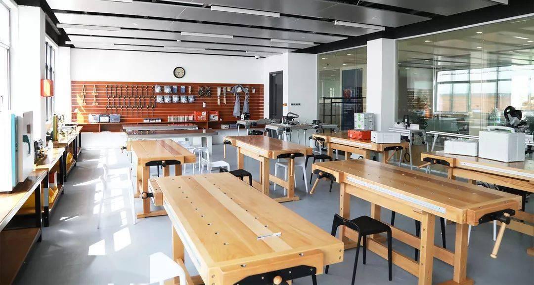 上海莱克顿学校:骑士精神;全寄宿;小而精;这所英式学校细节已到位!