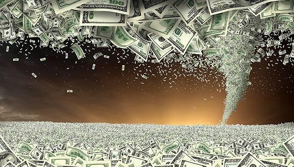 收益率排名从前十到后10%,万家基金黄兴亮经历了什么?