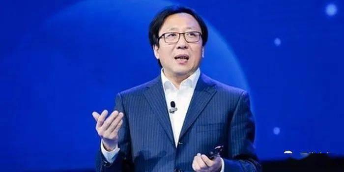 梁宝俊:中国联通将采取八大行动赋能企业数字化转型升级
