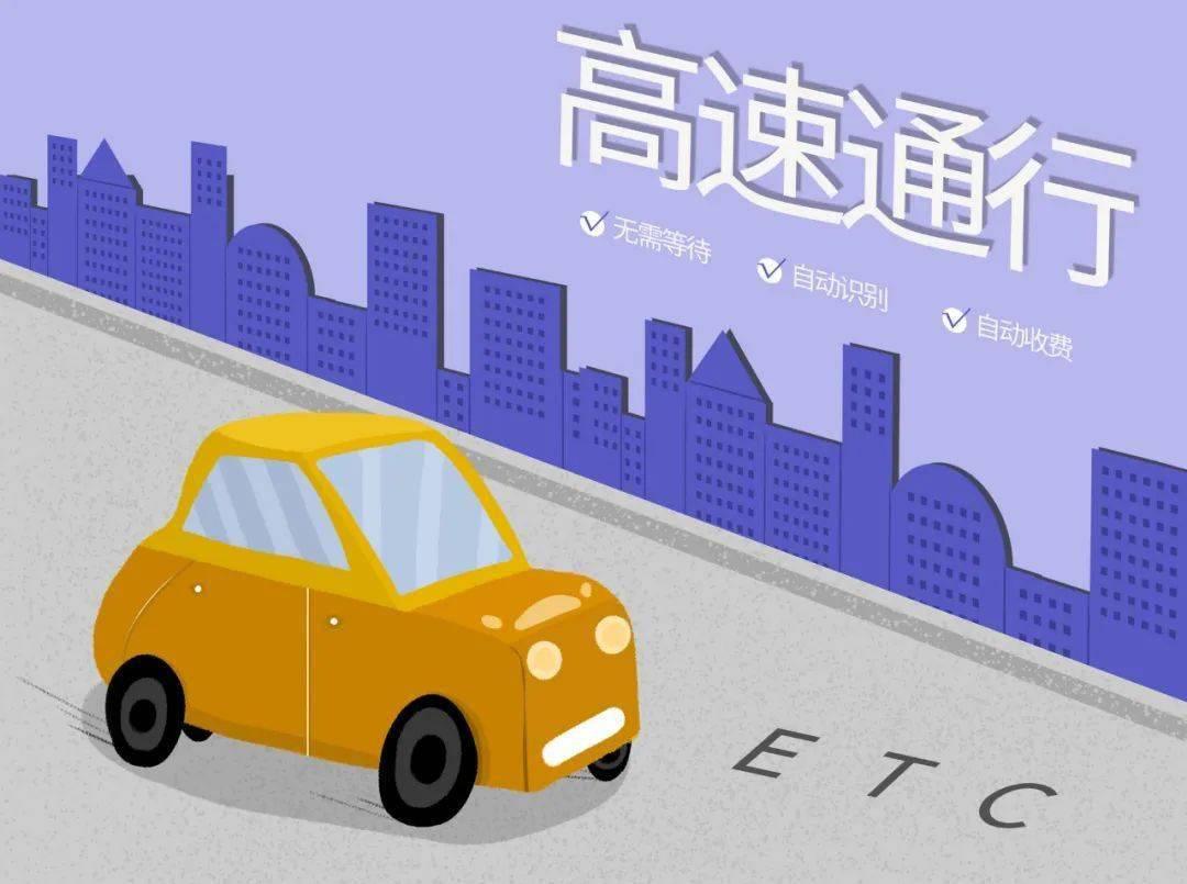 http://www.wzxmy.com/tiyuhuodong/24389.html
