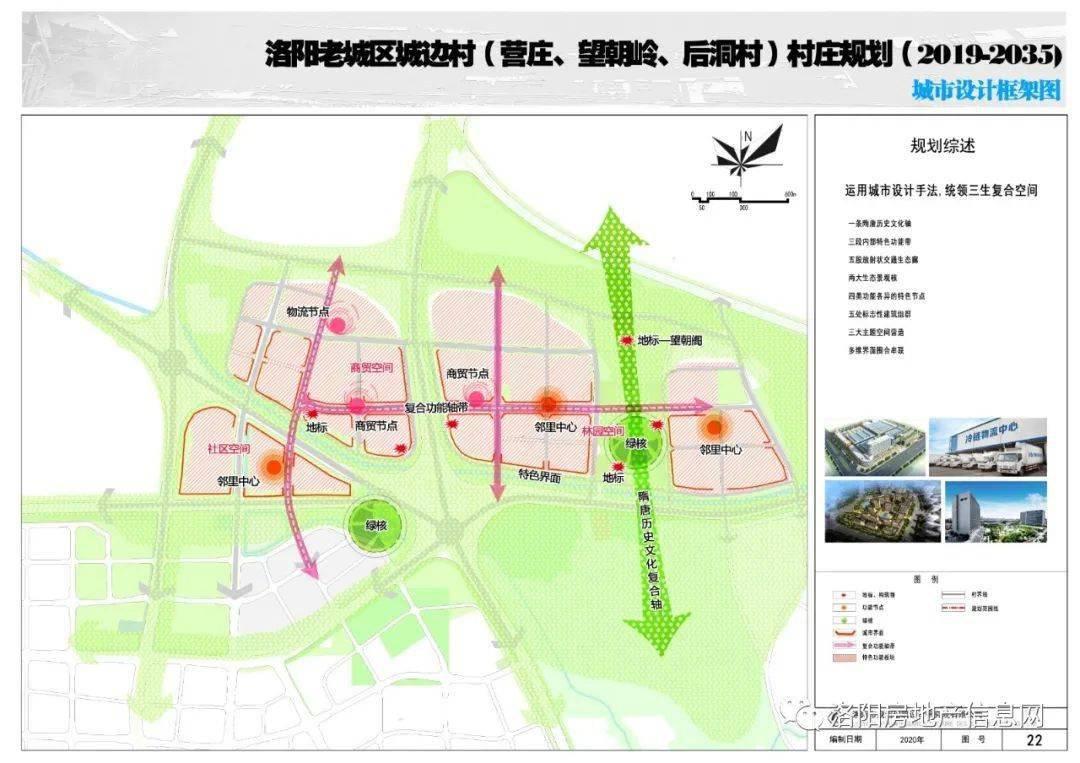 济源市坡头镇毛岭村总人口数_济源市坡头镇图片(3)