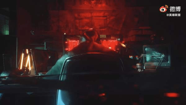 《英雄联盟》九周年战斗之夜CG公布 热爱不灭战斗不止!完成任意对局领永久皮肤