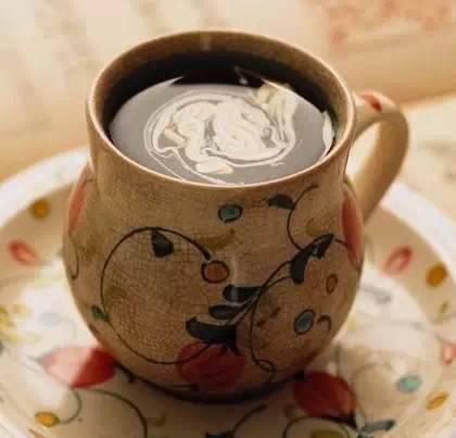 一篇专业级的咖啡的好文 试用和测评 第5张