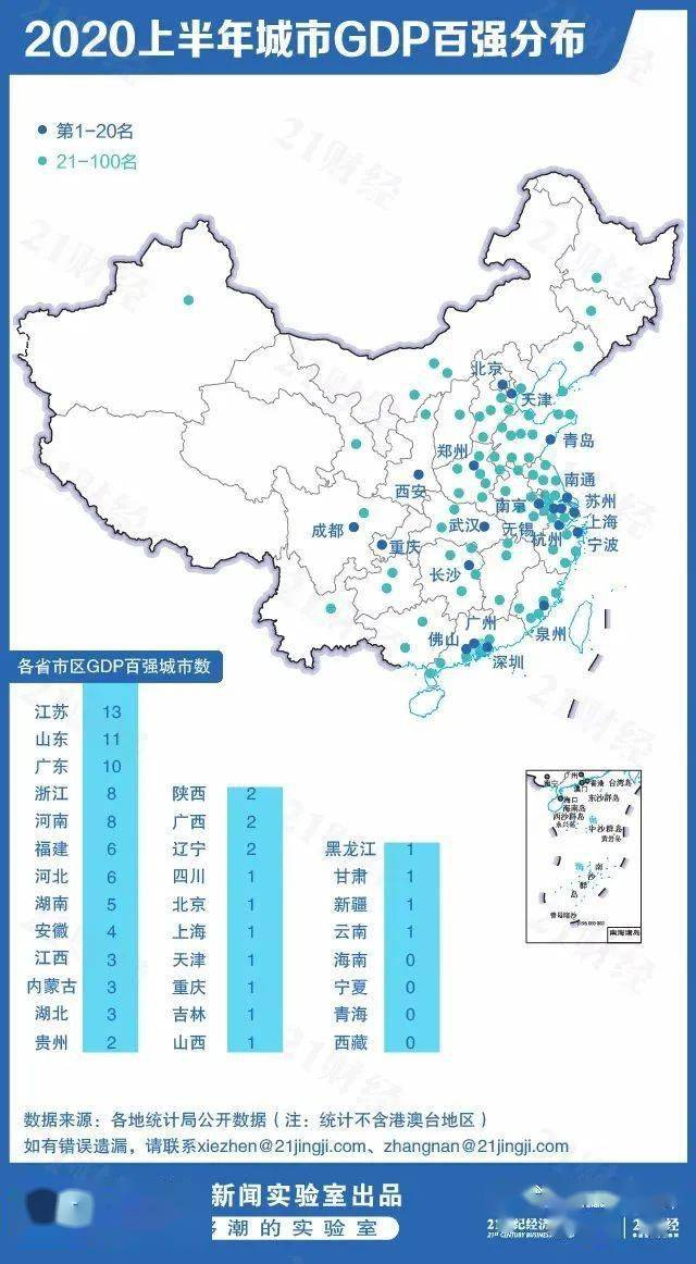江苏 gdp_2020年江苏gdp表图片