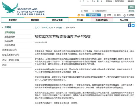http://www.k2summit.cn/junshijunmi/2902976.html