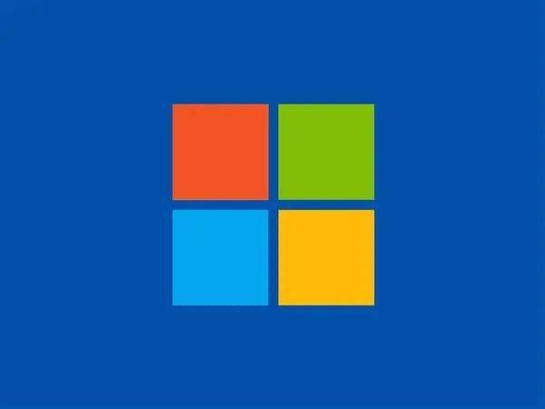 Windows 10大调整:微软早该如此了!