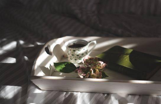 如何喝对一杯好咖啡来缓解头痛? 防坑必看 第2张