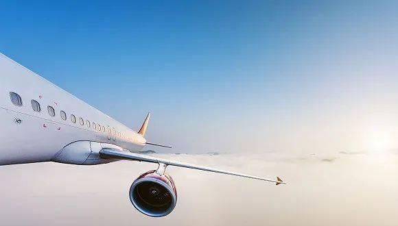 青岛航空实施战略重组,正式转型全资国有企业
