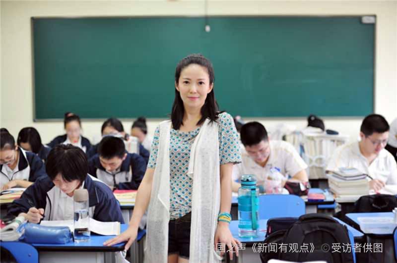 多地现教师欠薪 让教师成为被人羡慕的职业还有多长的路要走