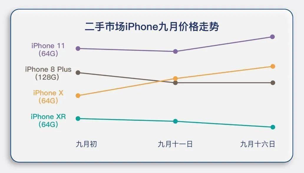 """阿里新制造平台""""犀牛智造""""亮相;江苏一公司要求员工改用国产手机,买苹果辞退;比亚迪成苹果新iPad代工方,市值暴涨......"""